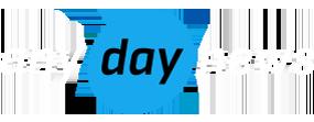 Полезная информация для успешных людей | AnyDayNews.com