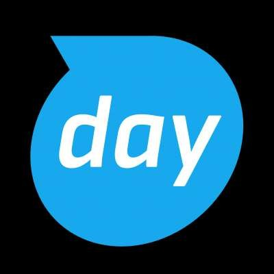 AnyDayNews 2